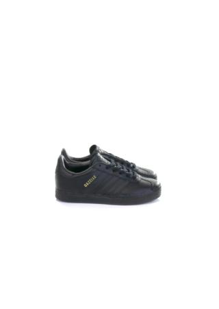 adidas-by9165-28t-m35-zwart_72687