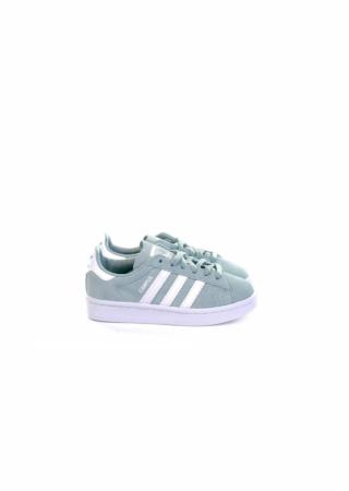 adidas-by9592-28t-m35-licht-groen_73332