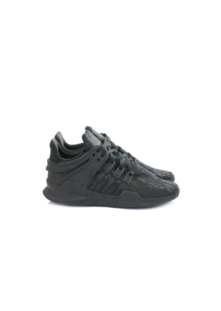 adidas-by9873-36t-m40-zwart_75651