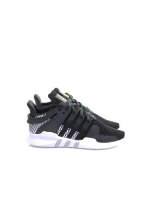 adidas-by9874-36t-m40-zwart_73800
