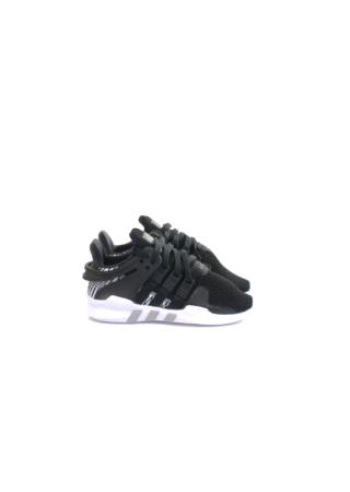 adidas-by9945-28t-m35-zwart_73784