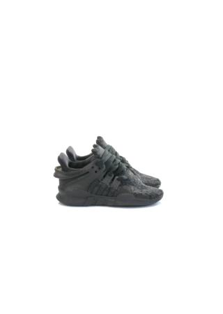 adidas-by9950-28t-m35-zwart_75647