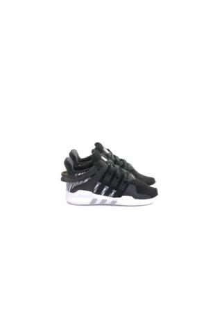 adidas-by9968-20t-m27-zwart_73788