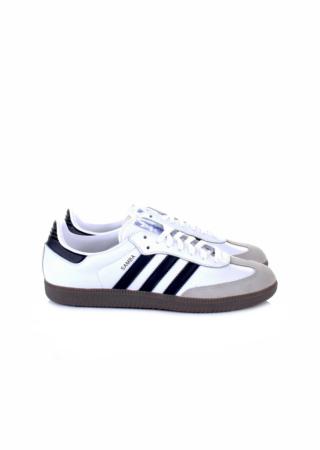 adidas-bz0057-wit_75847
