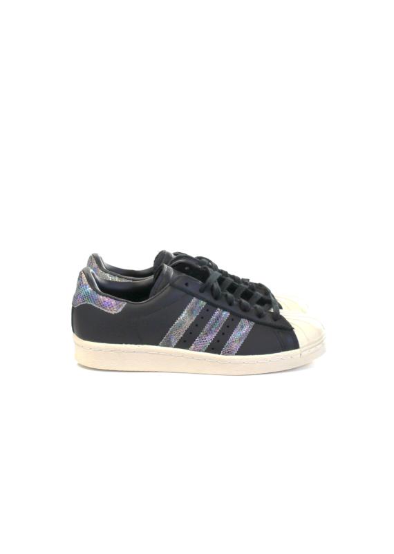 adidas-bz0147-zwart_75499