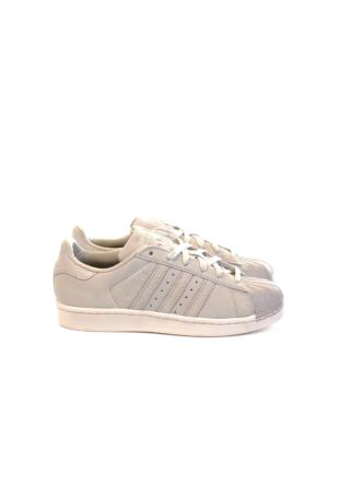 Adidas Adidas Superstar Bz0199