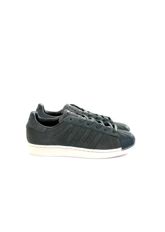 adidas-bz0200-groen_75387