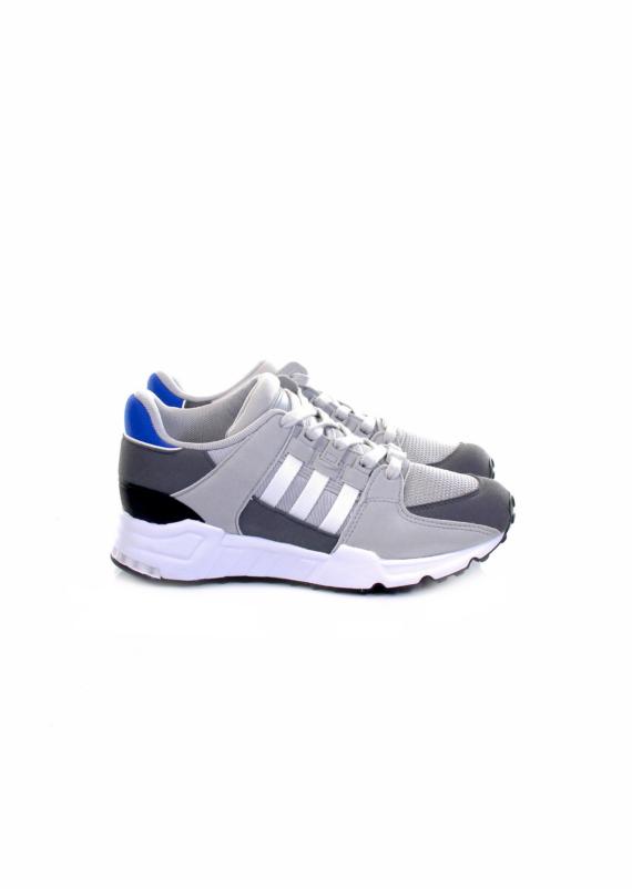 adidas-bz0263-36t-m40-grijs_72924