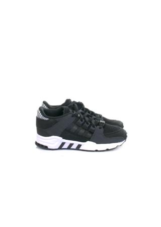 adidas-bz0268-28t-m35-zwart_73796