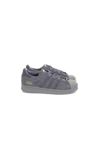Adidas Adidas Superstar Bz0372