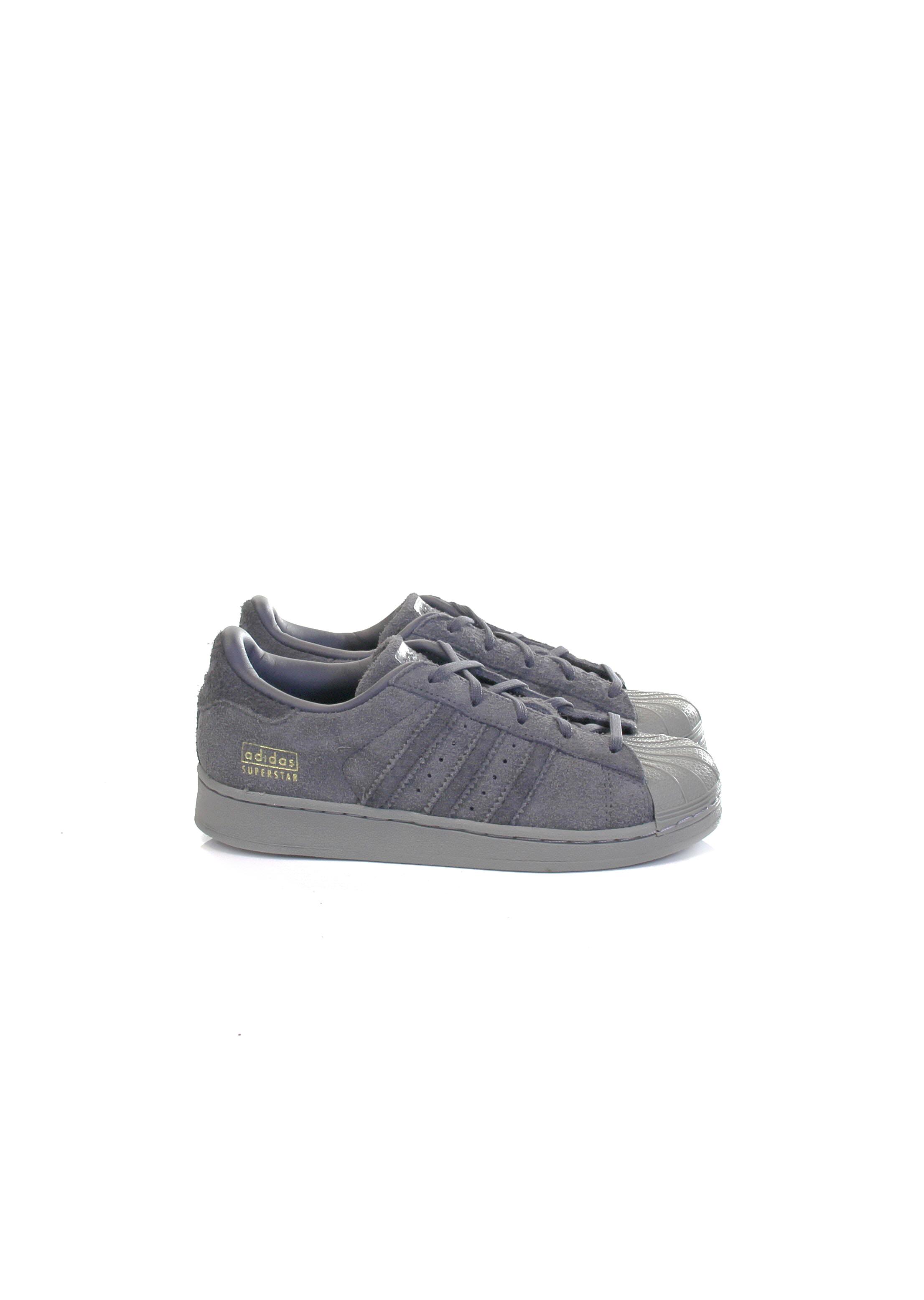 hot sale online 2748e 4c7c8 Adidas Superstar   Adidas Superstar sale