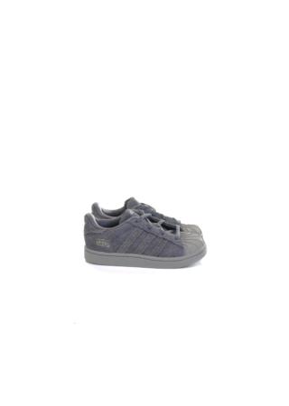 adidas-bz0385-20t-m27-grijs_74675
