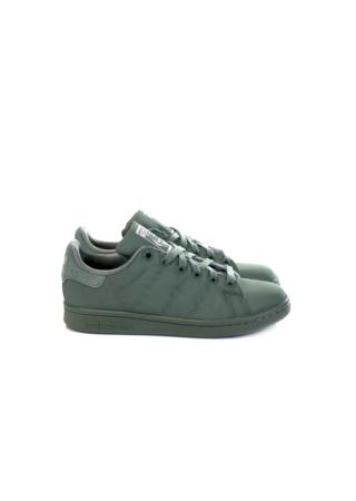adidas-bz0396-groen_73776