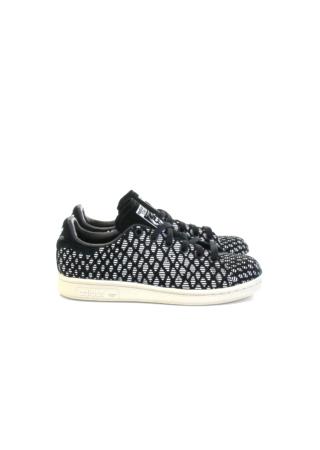 adidas-bz0398-zwart_75507