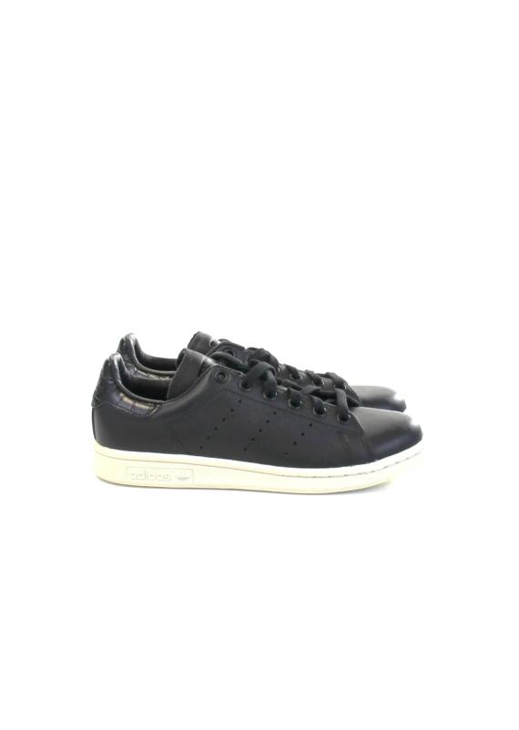 adidas-bz0467-zwart_75503