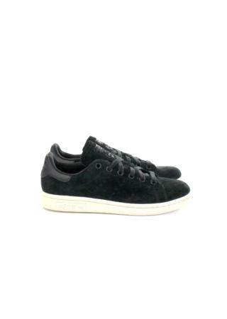 adidas-bz0485-zwart_75359