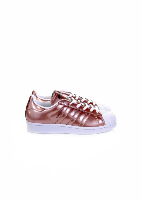 adidas-cg3680-brons_69841
