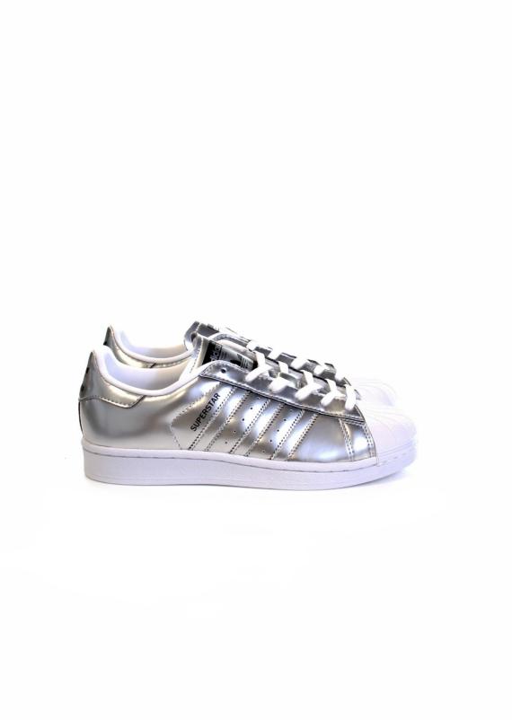 adidas-cg3681-zilver_69597