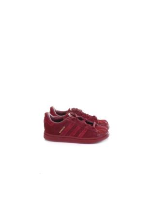 Adidas Adidas Superstar Cg3742