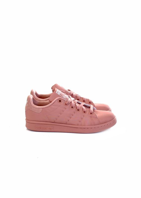 adidas-cg3773-rose_74791