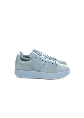 adidas-cg3774-licht-groen_73516