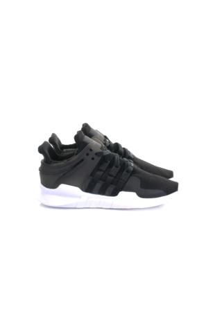 adidas-cp9557-zwart_72647
