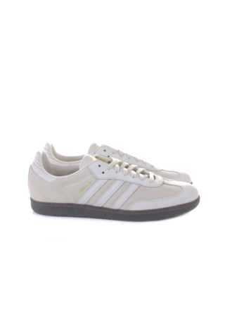 adidas-cq2090-beige_76221