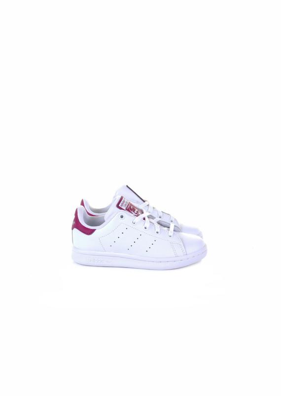 adidas-db1199-28t-m35-wit_75911