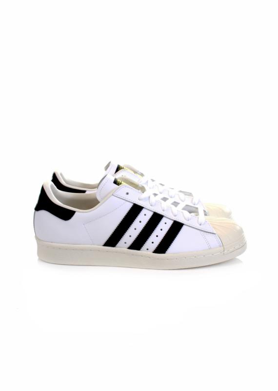adidas-g61070-wit_67270