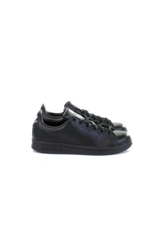 adidas-m20604-36t-m40-zwart_65366