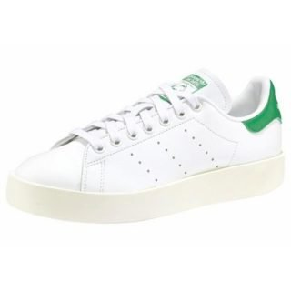 adidas-originals-sneakers-stan-smith-bold-w-wit