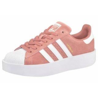 adidas-originals-sneakers-superstar-bold-w-roze