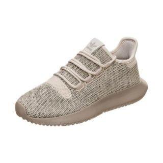 adidas-originals-sneakers-tubular-shadow-bruin