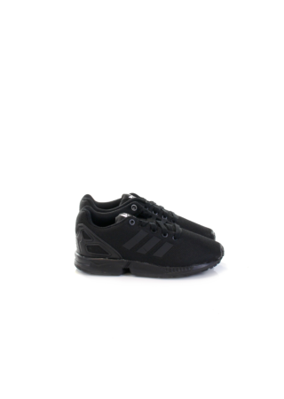 Adidas Adidas ZX Flux S76297