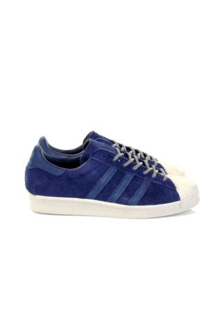 adidas-s76639-blauw_67000