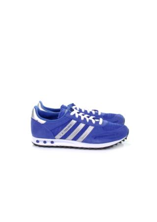Adidas Adidas LA Trainer S80157