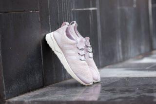 adidas Zx Flux Adv Verve W Ice Purple/ Off White