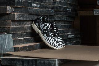adidas ZX Flux Rita Ora W Core Black/ Core Black/ Off White