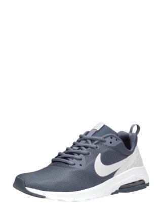 Nike Air Max Motion LW (GS) - Blauw