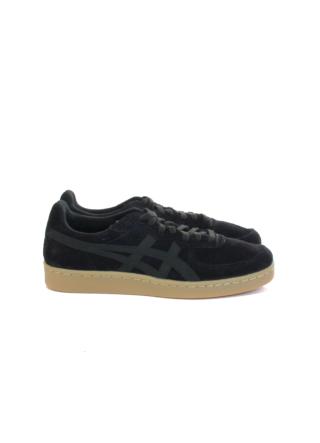 ASICS Sneaker sics