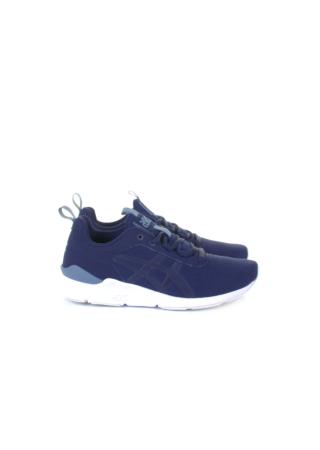 asics-h6k2n-5858-blauw_76001