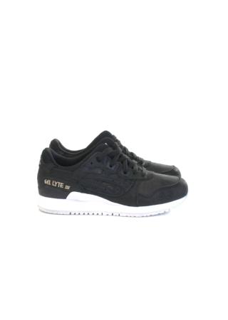 asics-hl7d5-zwart_75051