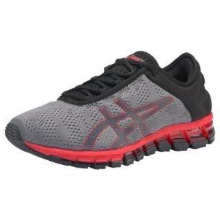 asics-sneakers-gel-quantum-180-3-grijs