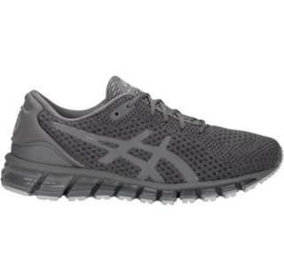 asics-sneakers-gel-quantum-360-knit-2-grijs