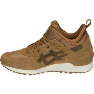 asics-tiger-sneakers-gel-lyte-mt-bruin