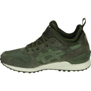 asics-tiger-sneakers-gel-lyte-mt-groen