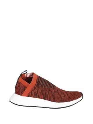 Adidas Originals Adidas Nmd Cs2 Pk Sneakers (Overige kleuren)