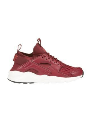 Nike Nike Air Huarache Run Ultra Se Sneakers (rood)