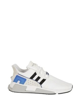 Adidas Originals Adidas Originals Eqt Cushion Adv Sneakers (wit)