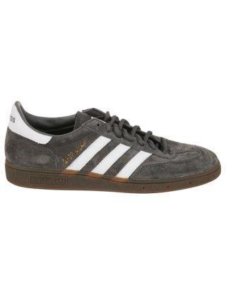 Adidas Originals Adidas Originals Handball Spezial Sneakers (Overige kleuren)